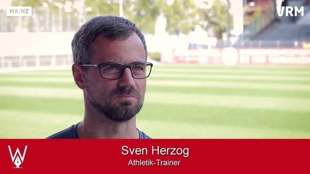 Wortpiratin rot-weiß: Im Gespräch mit Sven Herzog