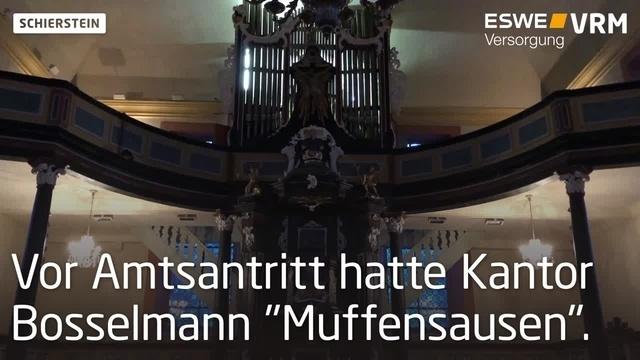 Schiersteiner Kantorei