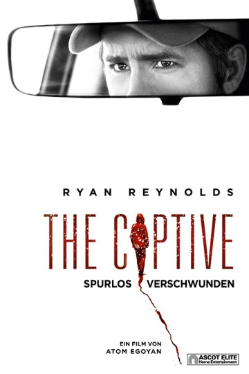 The Captive: Spurlos verschwunden