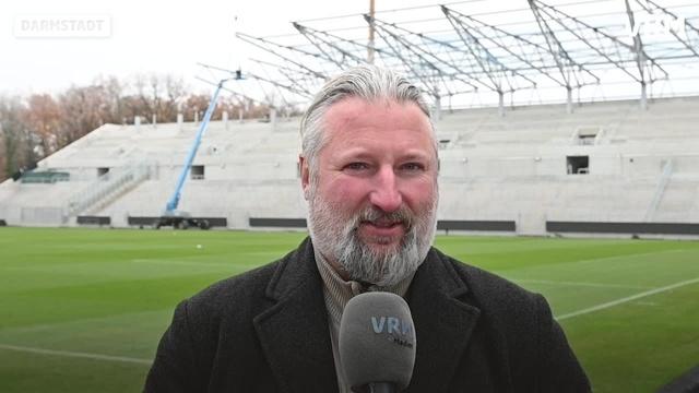 Einschätzung zum Spiel gegen den SV Wehen Wiesbaden