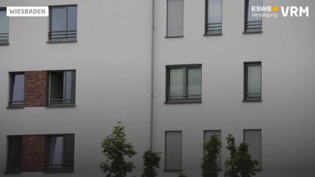 Tödliche Auseinandersetzung in Wiesbaden
