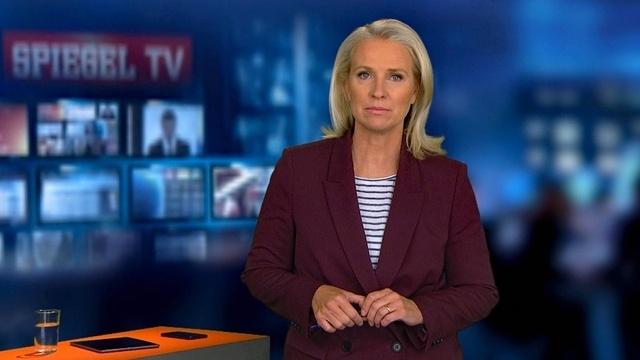 SPIEGEL TV vom 23.09.2019