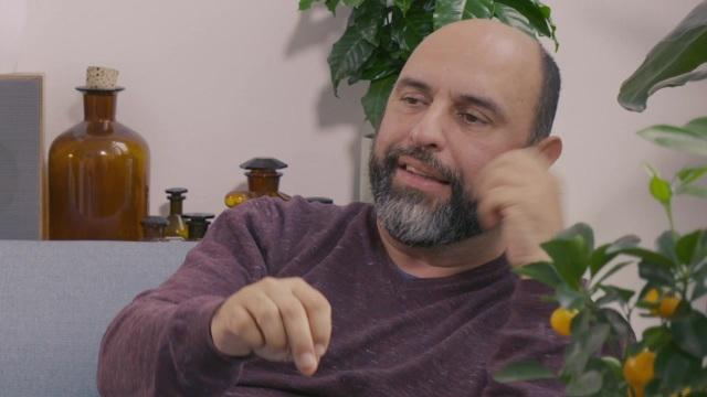 BÄM! Serdars Kaffeepause: Doppelte Staatsbürgerschaft