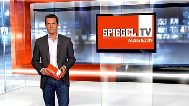 Sendung vom 13.04.2014