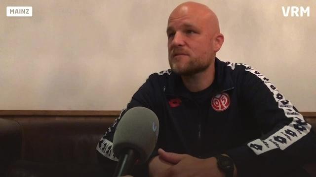 Mainz 05: Was tut sich auf dem Transfermarkt?
