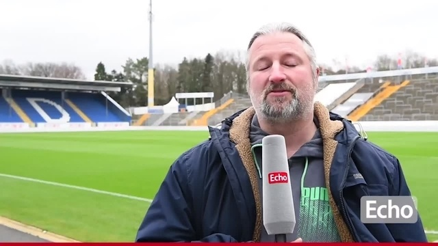 Einschätzung der Sportredaktion: SV Darmstadt 98 gegen MSV Duisburg