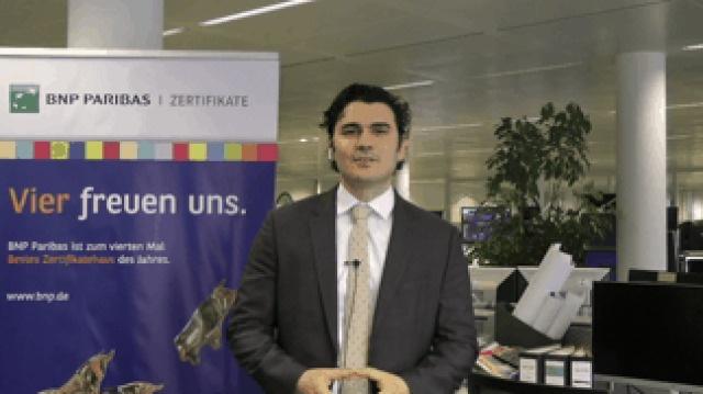 Thema der Woche: Überflieger Varta im Fokus der Anleger
