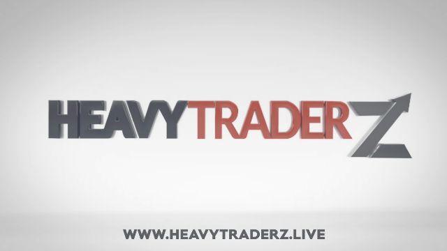 HeavytraderZ: DAX - so geht es nach dem Horror-Montag weiter