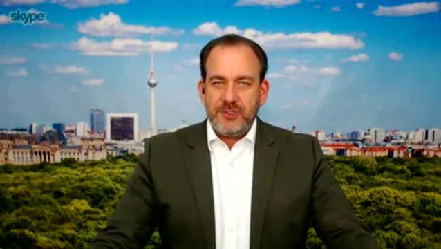 Kramers Woche: Analysten sind (zu) optimistisch für die zweite Jahreshälfte