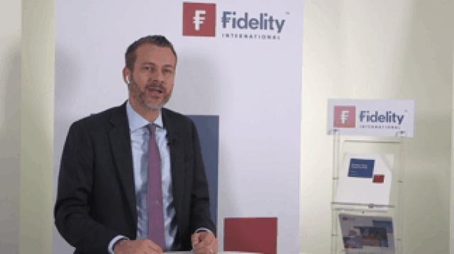 Fidelity Asset Allocation - wie viel Optimismus ist jetzt angebracht?