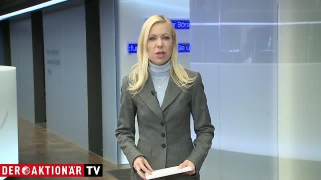 Berichtssaison: Negativ-Rekord Prognose-Senkungen in Deutschland!