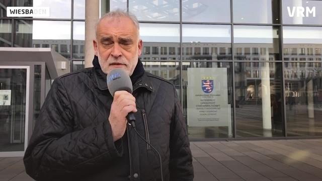 Fall Susanna: Liveeinschätzung von Wolfgang Degen