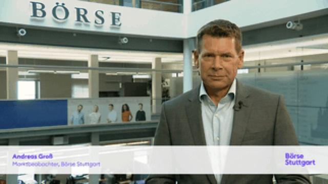 Ausblick: Spvgg Unterhaching will an die Börse