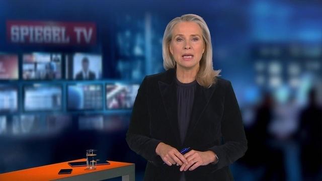 SPIEGEL TV vom 05.08.2019
