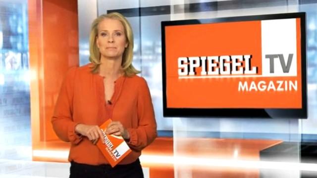 Sendung vom 20.05.2012