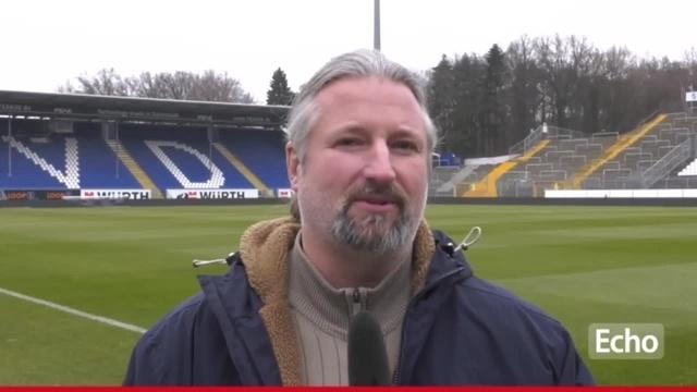 Jan Felber zum Spiel der Lilien gegen Bayern München
