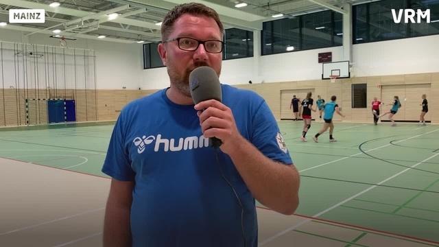 Dynamites-Trainer Zeitz zieht Vorbereitungsfazit