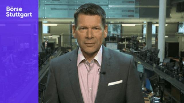Marktbericht: Freundliche US Börse hilft auch Dax auf die Sprünge