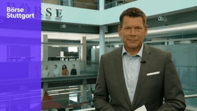 Börse am Abend: US Börsen tasten sich vor | Börse Stuttgart | Ausblick