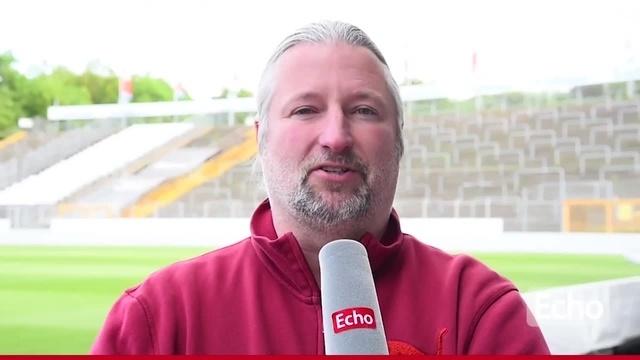 Einschätzung zur Partie SV Darmstadt 98 - Union Berlin