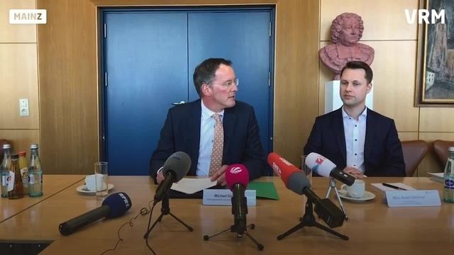 Oberbürgermeister Ebling bezieht Stellung