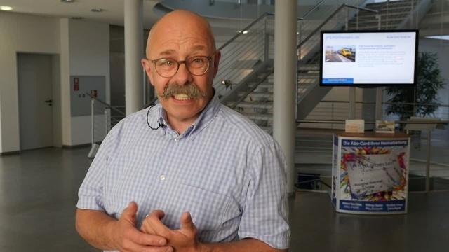Standpunkt zur Schutzzonenstreife in Wetzlar