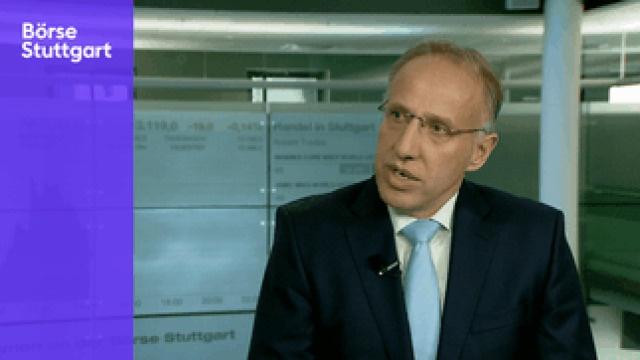 Experte Wüst: Jetzt Umdenken - Growth war gestern - morgen ist Value!