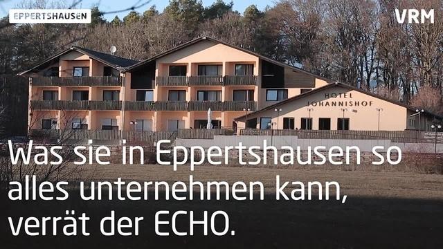 Wenn Helene Fischer nach Eppertshausen kommt