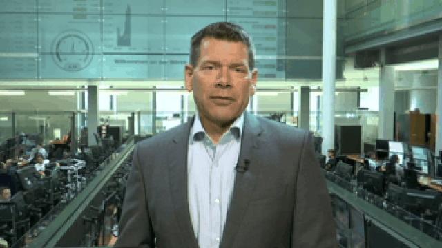 Marktbericht: Iran-Krise und G20-Gipfel: Anleger bleiben in Deckung