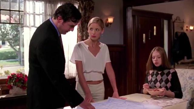 Preview: Alles auf Anfang S07E01