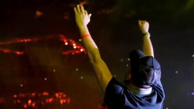 DJ Westbam
