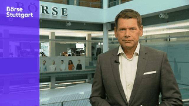 Marktbericht: Last Exit Ostend - EZB Tag der Entscheidung