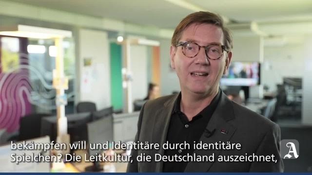 Roeinghs Ratschlag: Der Kreuzzug des Markus Söder