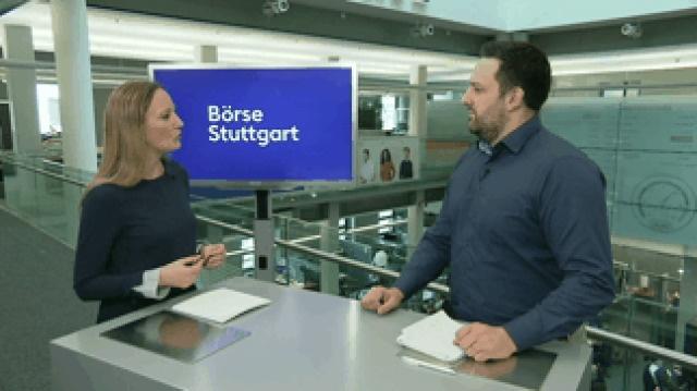 """""""Deutsche Commerzbank"""" – Fusionspläne ernten viel Kritik"""