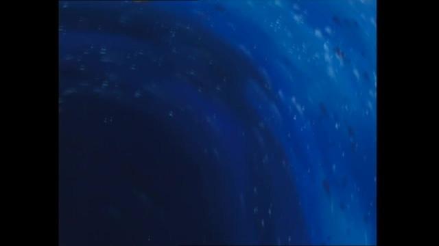 T.K. gegen Digimon Kaiser