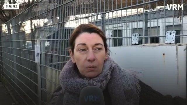 Hamster in Briefkasten des Mainzer Tierheims gesteckt