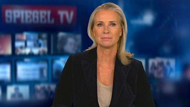 SPIEGEL TV vom 02.09.2019