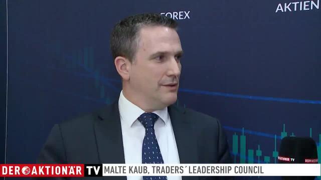 World of Trading: Strategien für die aktuelle Marktsituation