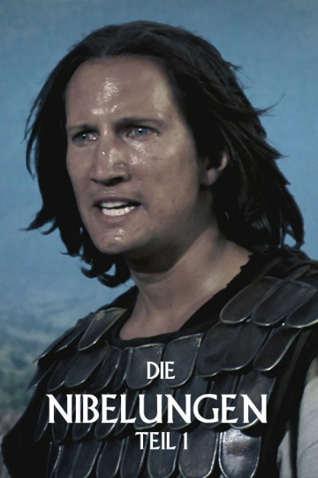 Die Nibelungen - Teil 1