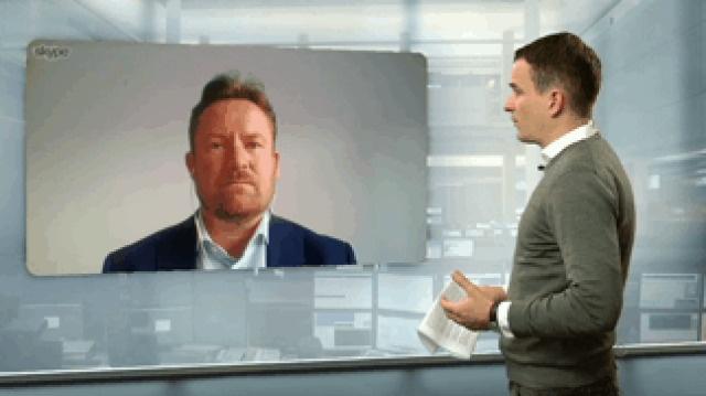 Krypto-Update: Der Fall Julian Hosp und TenX – Eine Analyse