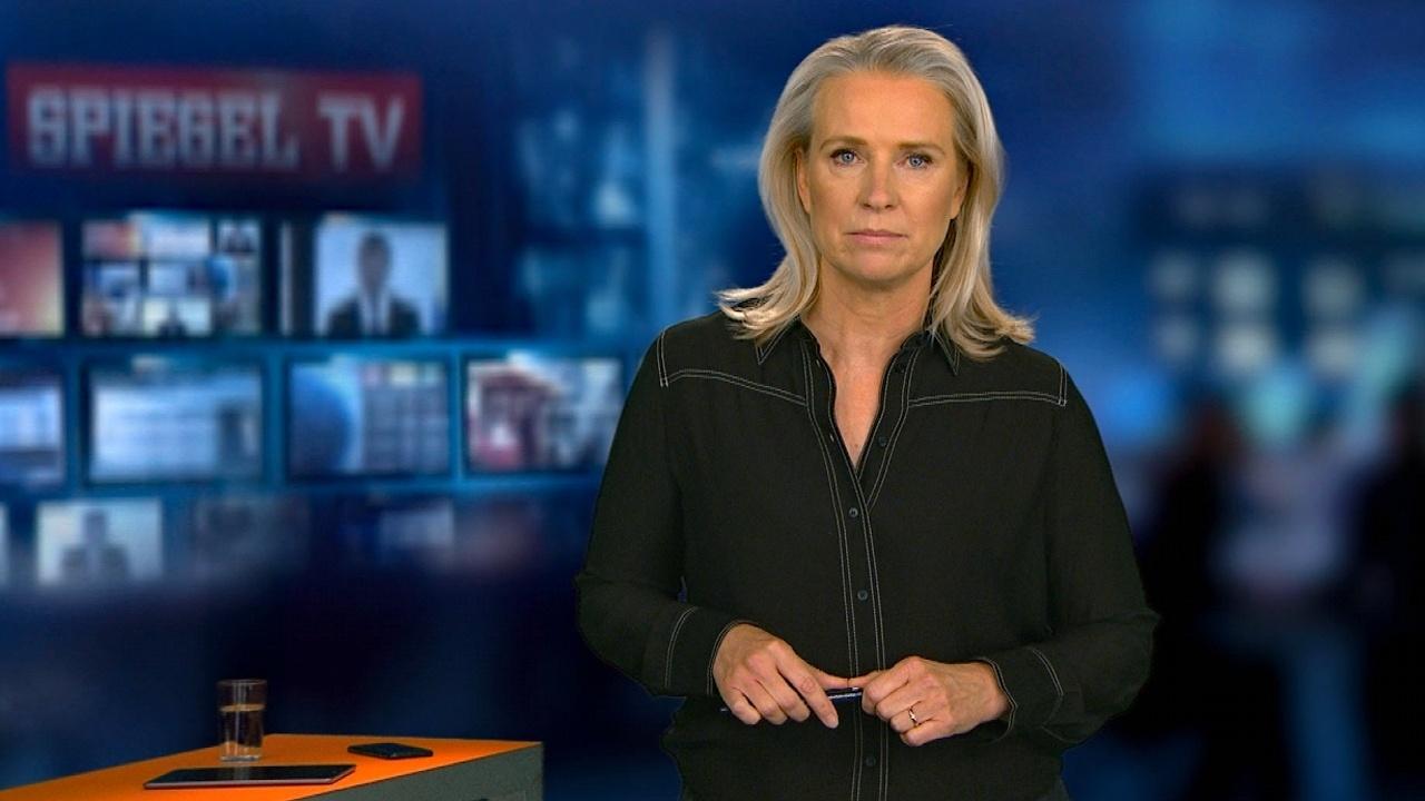 Spiegel Tv SaarbrГјcken