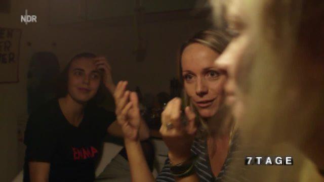 Unter Femen