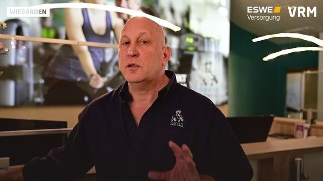 Fitnessstudio macht Vorschläge zur Wiedereröffnung