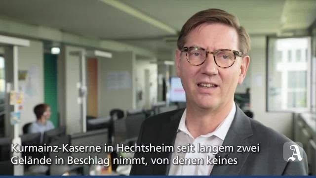 Roeinghs Ratschlag: Wohnungsknappheit in Mainz