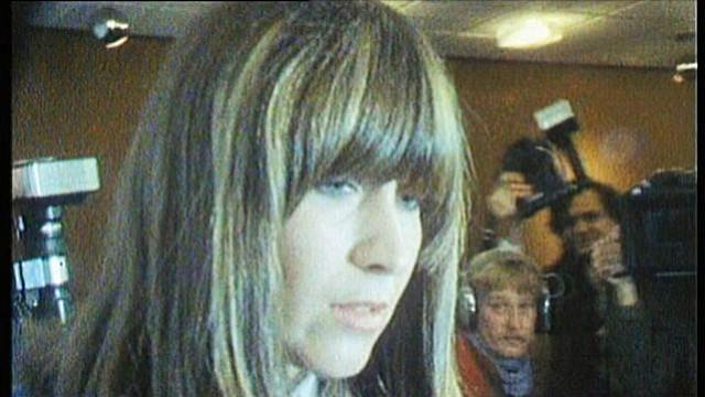 Der Fall Marianne Bachmeier
