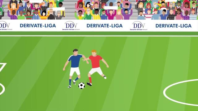 Derivate-Liga - Bonitätsabhängige Schuldverschreibungen - finanztreff.de Börsenwissen