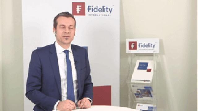 Fidelity Asset Allocation: DAX – Ist das Gröbste nun ausgestanden?