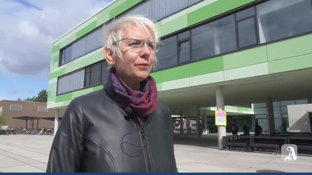 Der Mainzer Uni-Campus: Top oder Flop?
