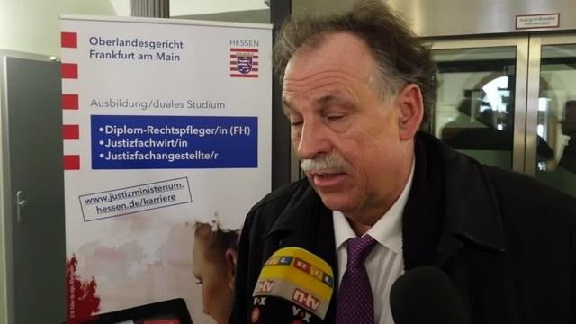 Haiger stemmt den Hessentag 2022: Stimmen zur Entscheidung