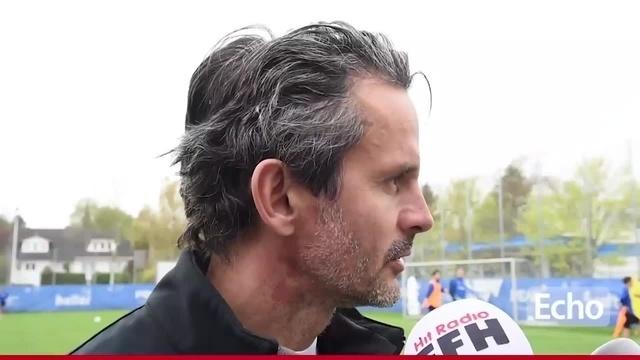 Seit sechs Spielen ungeschlagen: SV Darmstadt 98 will Serie gegen Eintracht Braunschweig ausbauen